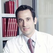 Jorge Rodriguez Purata
