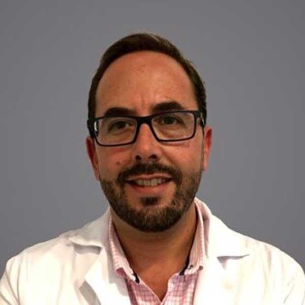 jose-leon-ginecologo