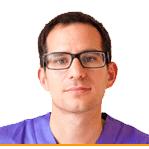 Dr. Jose Luis Coloma Blanes