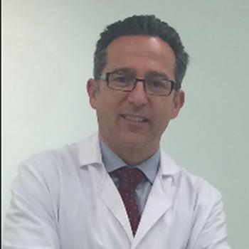 Juan Fontes Jiménez