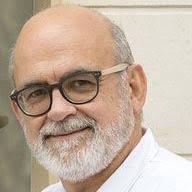 Dr. Juan Giménez Fernández