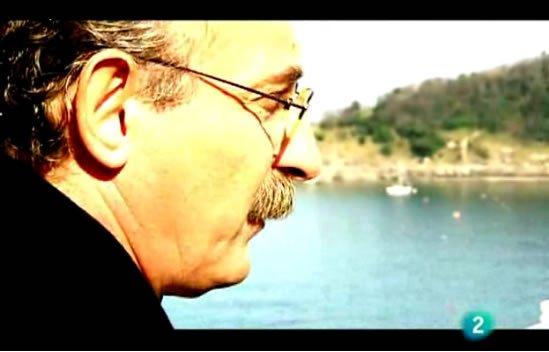 Doctor Koldo Carbonero, jefe del servicio de ginecología del Hospital Quiron en San Sebastián