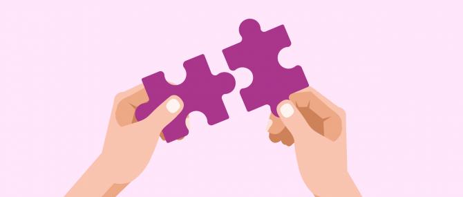 Imagen: Compatibilidad en la asignación de donantes