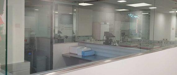 Laboratorio-Murcia-ginemed