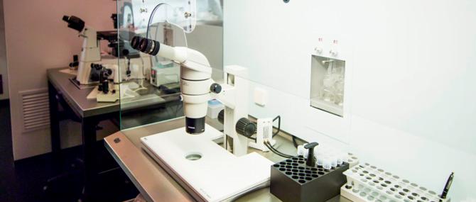 laboratorio_05ART