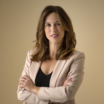 Laura Cámara Roca