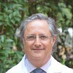 Dr. Leonardo Marquès Amorós