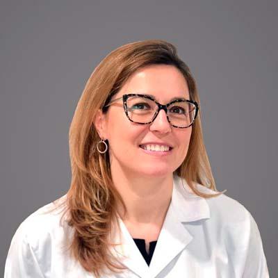 liliana-vazquez-ginecologa