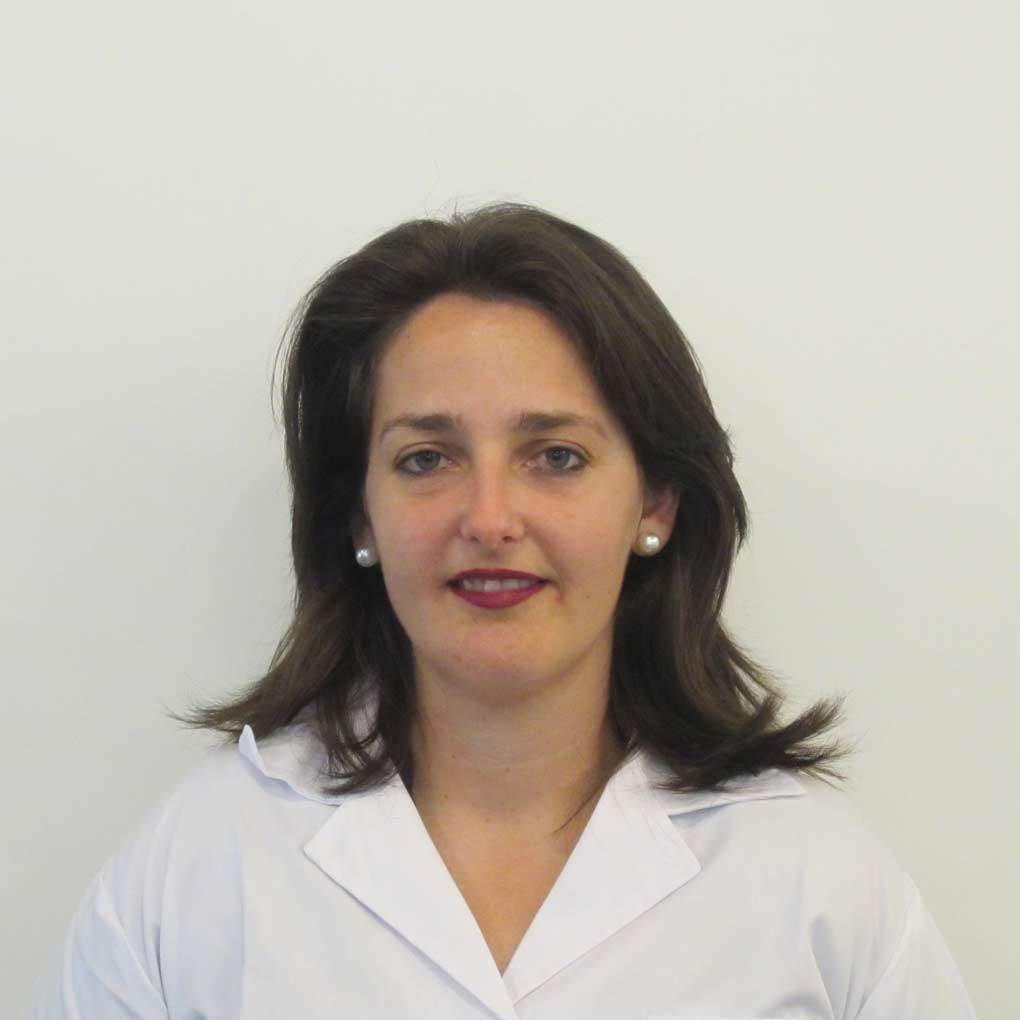 Loreto Naranjo Pérez