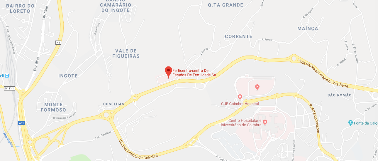 localizacion-ferticentro-portugal-coimbra