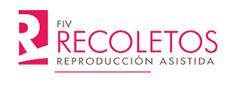 FIV Recoletos Ciudad Real