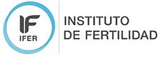 Instituto de Fertilidad (IFER)