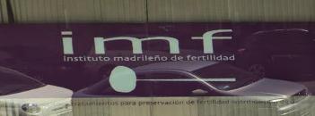 FIV IMF Barcelona.jpg