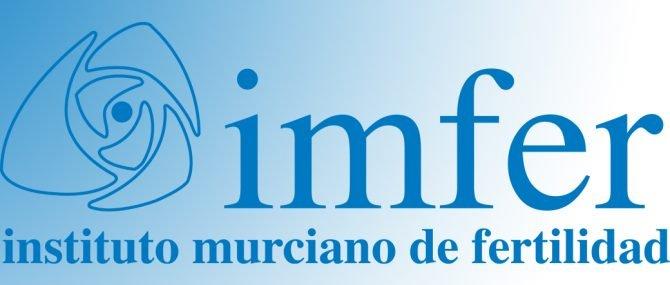 Imagen: Instituto Murciano de Fertilidad