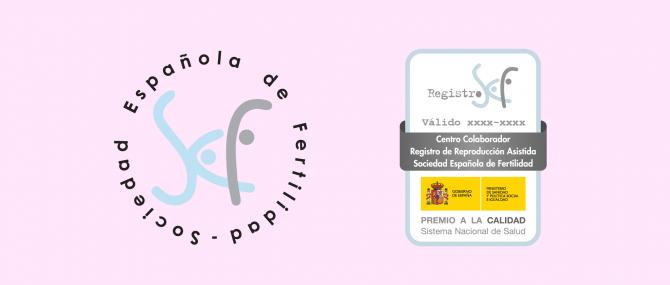 Imagen: Sociedad Española de Fertilidad (SEF)