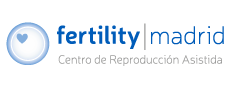 FIV-icsi-fertility-madrid.jpg