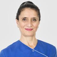 Loretta Contadini