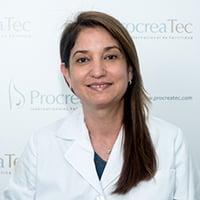 Dra. Lourdes López-Yáñez