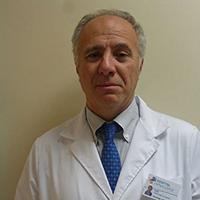 Luís Martínez Navarro