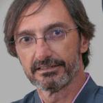 Luis Rodríguez Tabernero