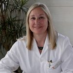 Dra. Mª Luisa Burrel Argis