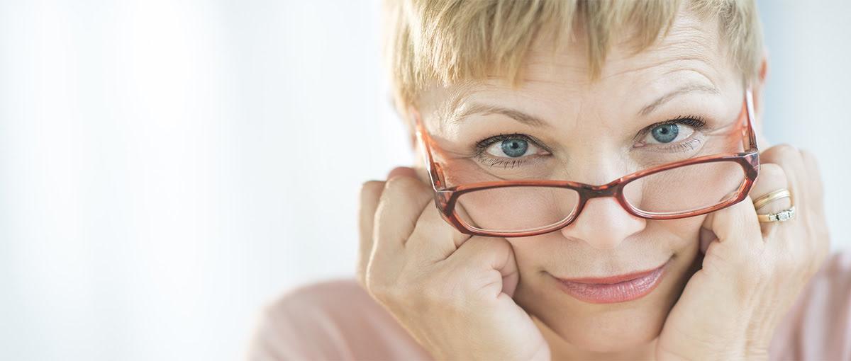 La edad, factor determinante en la búsqueda del embarazo
