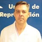 Dr. Manuel Jesús Pérez-Piaya Moreno