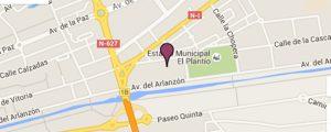 Clínica de reproducción asistida en Burgos