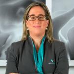 Dª. Margarita Pascual González
