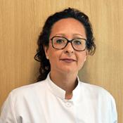 Maria Fernanda Peraza Godoy