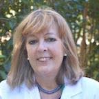 Dra. María José Miravitlles