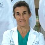 María José Figueroa