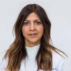 Dra. Mª Paz Casares González