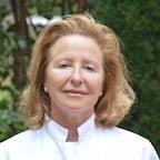 Dra. Marisol Álvarez