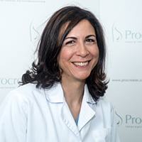 Dra. Marta Moschetta