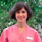 Marta Ruano
