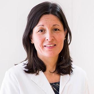 Lda. Marta Vallès Tamborero