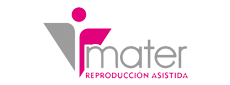 MATER Reproducción Asistida