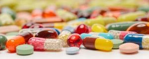 Medicamentos Fecundación In Vitro