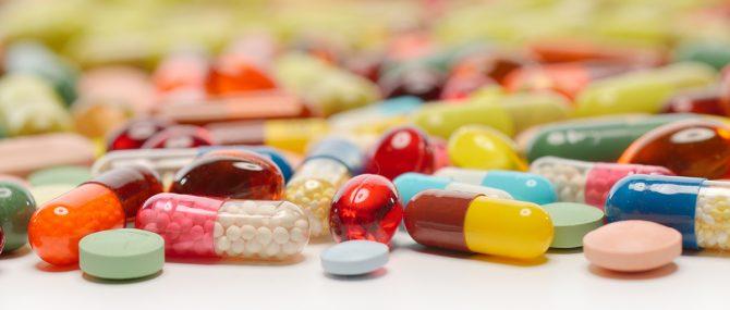 Imagen: Medicamentos Fecundación In Vitro