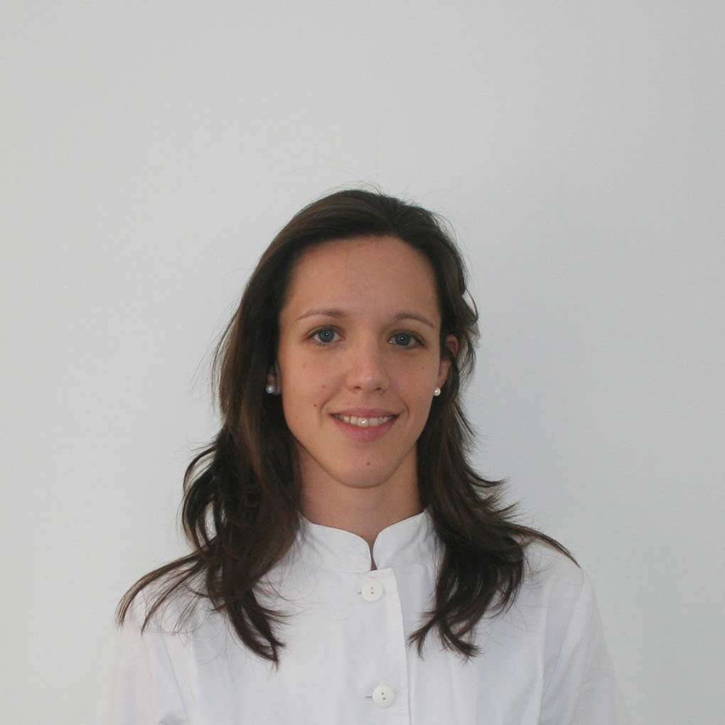Marta Guijarro Notario