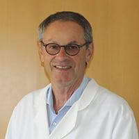 Dr. Michael Scholtes