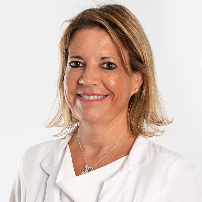 Dra. Mireia Junyent