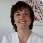 Sra. Montse Duran Martín