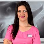Dª. Montserrat Carreira Valverde