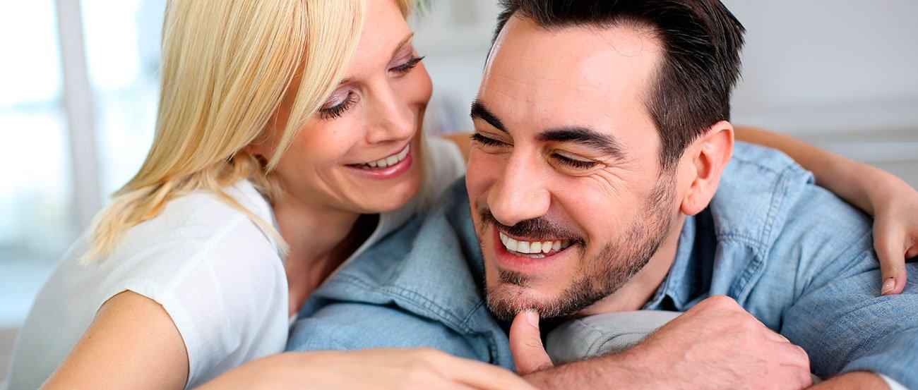Causas de los problemas en la fertilidad
