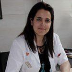Dra. Natàlia Garcia Montaner