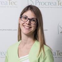 Nathalie Kunsch