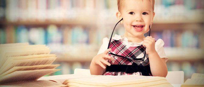 Efectos de los plaguicidas en el bebé
