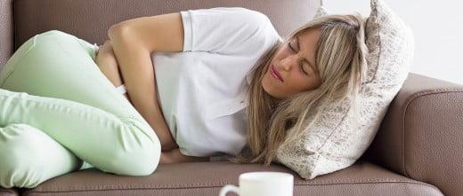Tratar la endometriosis